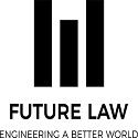 FutureLawLogo